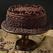 چگونه نکاتی در مورد کیک ها بدانیم؟
