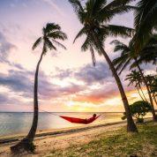 چگونه آرامش و نشاط خود را در سفر حفظ کنیم؟