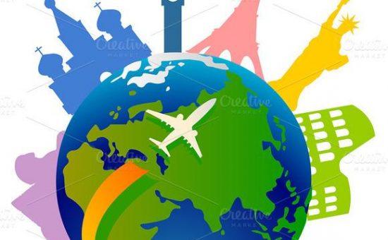 چگونه تصمیم به مسافرت انفرادی بگیریم؟