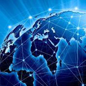 چگونه آموزه های توسعه اقتصادی فناوری اطلاعات و ارتباطات را فرا بگیریم؟