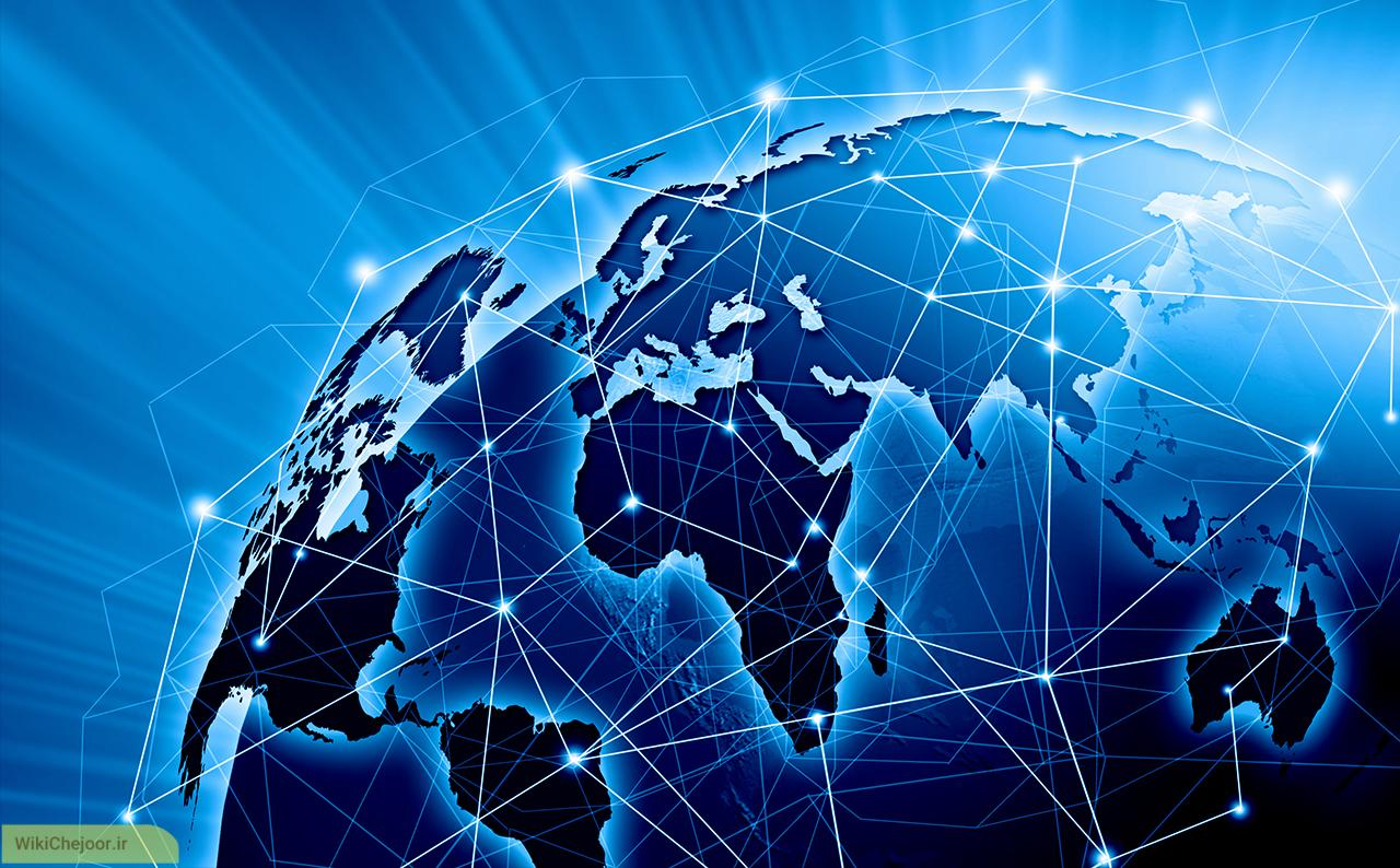 چگونه با قوانین تجارت الکترونیک آشنا شویم؟