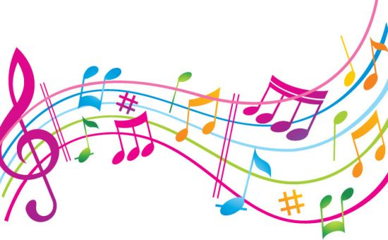 چگونه موسیقی بر بهبود کارائی انسان در زندگی موثر است