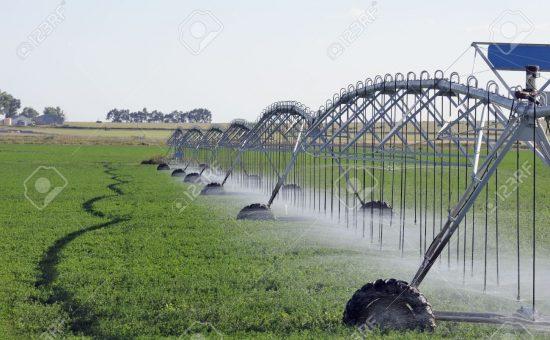 چگونه با تناوب زراعی و مکانیزاسیون کشاورزی آشنا شویم؟