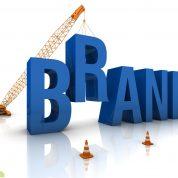 چگونه می توانید علامت تجاری محصولات خود را به نحو احسن خلق کنید؟