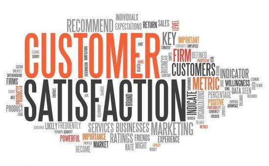 چگونه با فرآیند اصلی در جلب رضایت مشتری آشنا شویم؟