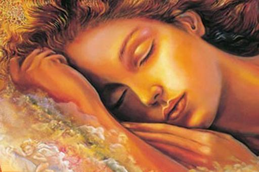 چگونه انواع خواب ها را تعبیر کنیم؟