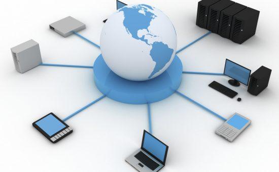 چگونه شرایط لازم برای مدیریت الکترونیک را فراهم نماییم؟(۱)