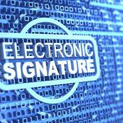 چگونه رویکرد های قانون گذاری تجارت الکترونیک را فراگیریم؟