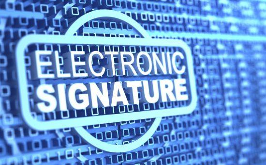 چگونه امنیت پول الکترونیک تامین می شود؟(۱)