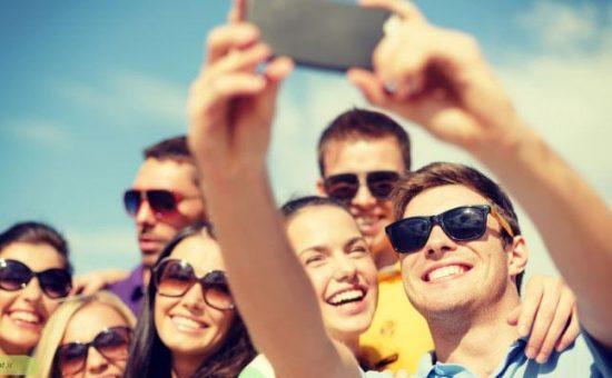 چگونه اصول و قواعد مسافرت دسته جمعی را رعایت نماییم؟