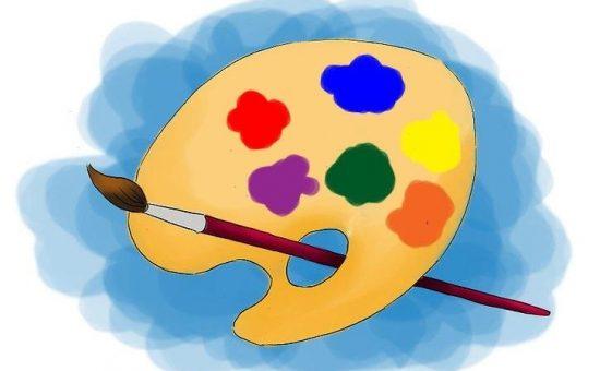 داستان کودکان | چگونه برای کودکان داستان بنویسیم و کتاب کاردستی ایجاد کنیم؟