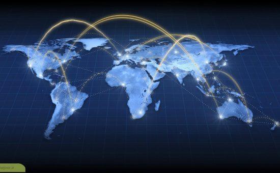 چگونه به مزایای مهم تجارت الکترونیک پی ببریم؟