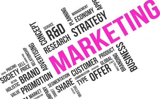 چگونه برای بازاریابی خود برنامه موثر و قدرتمندی تدارک ببینیم؟
