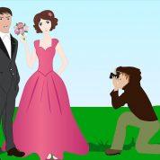چگونه در یک دیوان(دفتر ثبت ازدواج)می توان ازدواج کرد؟