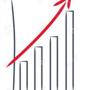 چگونه نحوه ی افزایش سود و بهره وری را فراگیریم؟(۱)