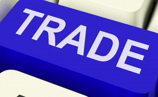 چگونه با پیشینه ی تجارت الکترونیک (EDI) آشنا شویم؟