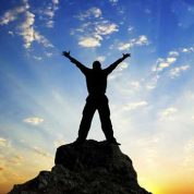 چگونه به یک نوجوان موفق تبدیل بشویم؟