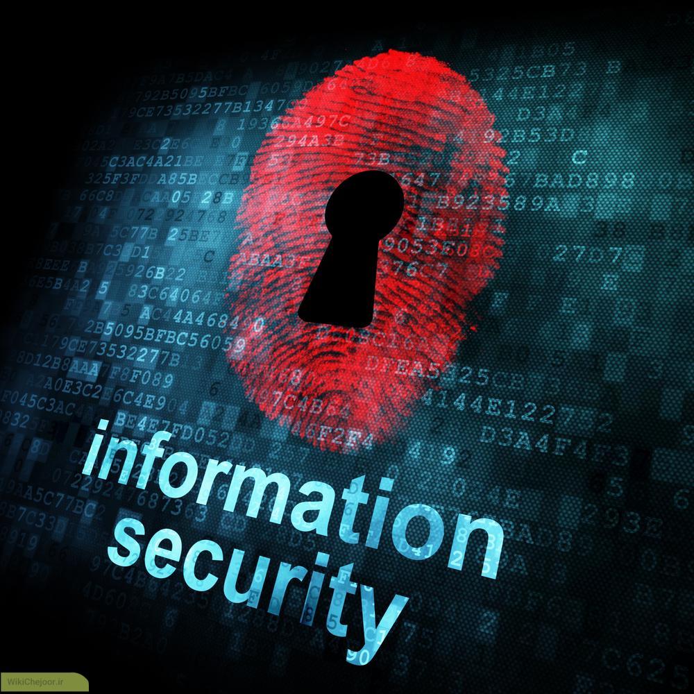 محافظت در برابر سرقت اعتبارات