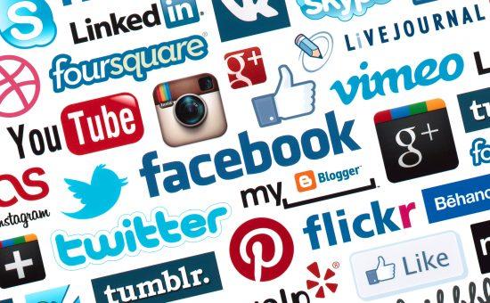 چگونه در شبکه های اجتماعی بازاریابی کنیم؟