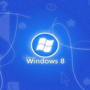 چگونه زبان ویندوز ۸ را تغییر دهیم؟