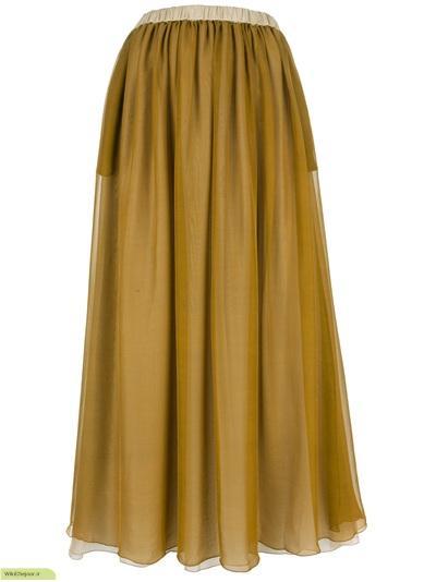 راهنمای لباس پوشیدن و استفاده از طلا برای خانم ها