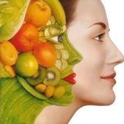 چگونه مواد غذایی مورد نیاز پوست را تامین کنیم ؟