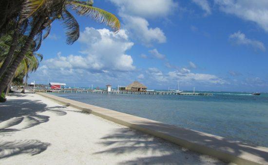 چگونه یک مرخصی عالی در ساحل داشته باشیم؟