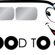 چگونگی استفاده از سیستم Good to Go  برای عوارض؟