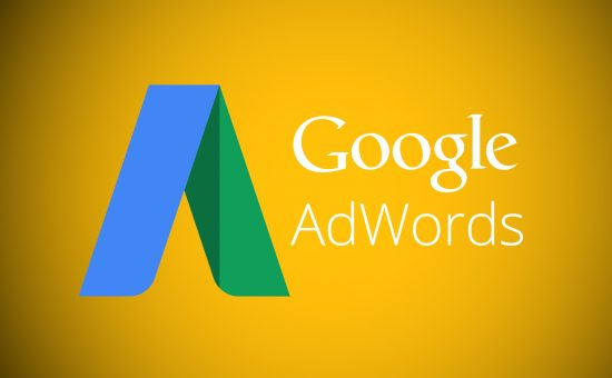 چگونه اکانت AdSense اد سنس یا همان (GoogleAds) گوگل ادز ایجاد کنیم؟