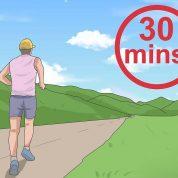 چگونه فشار خون در مغز را تنظیم کنیم؟