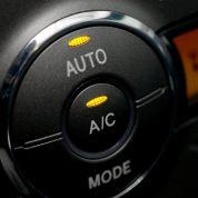 چگونه نکات کلیدی در استفاده از کولر خودرو را رعایت کنیم؟