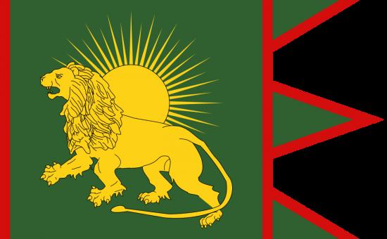 چگونه سلسله ی گورکانیان هند تشکیل شد؟