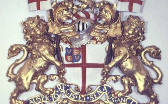 چگونه هند مورد استعمار انگلستان قرار گرفت؟