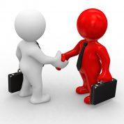چگونه به مفهوم ارتباطات سازمانی پی ببریم؟
