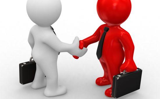 چگونه با بهبود خدمات می توان روابط با مشتریان را بهتر نمود؟