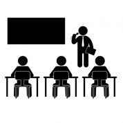 چگونه سخنرانی را آغاز کنیم؟