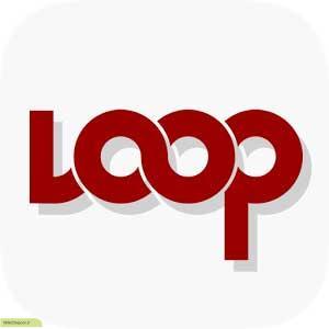 چگونه در شبکه بین روتر ها از ایجاد loop جلوگیری کنیم؟