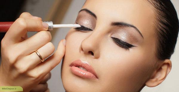 چگونه به زیبا سازی پوست اهمیت دهیم ؟