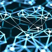 چگونه با شبکه های تلفن آشنا شویم؟