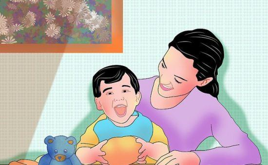 چگونه کودکان را به خوردن سبزیجات ترغیب کنیم؟