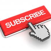 چگونه در YouTube تعداد اعضا (subscriber) خود را افزایش دهیم؟