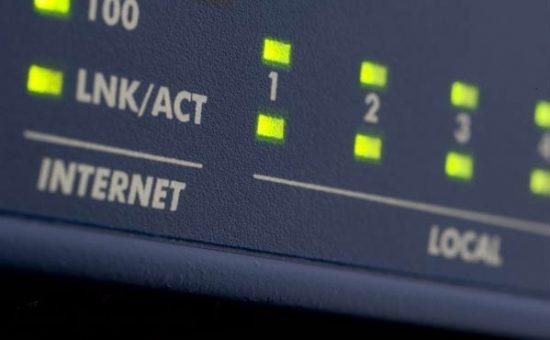 چگونه یک Router در نرم افزار GNS3 اضافه کنیم؟