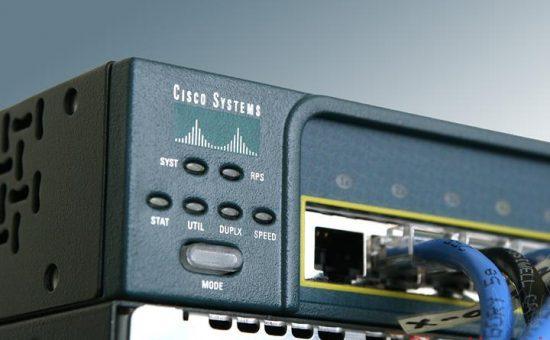 چگونه در نرم افزار GNS3  نصب روتر ها را انجام دهیم و به محیط CLI ان وارد بشوید ؟