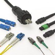 چگونه در GNS3 روتر ها را به یکدیگر وصل کنیم ؟