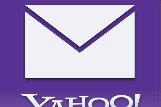 چگونه با یاهو ایمیل ارسال کنیم؟