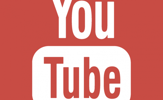چگونه از You Tube پول دار شویم؟