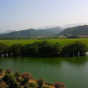 چگونه با منابع آبیاری کشاورزی آشنا شویم؟
