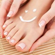 چگونه از پوست دست و پا محافظت کنیم ؟
