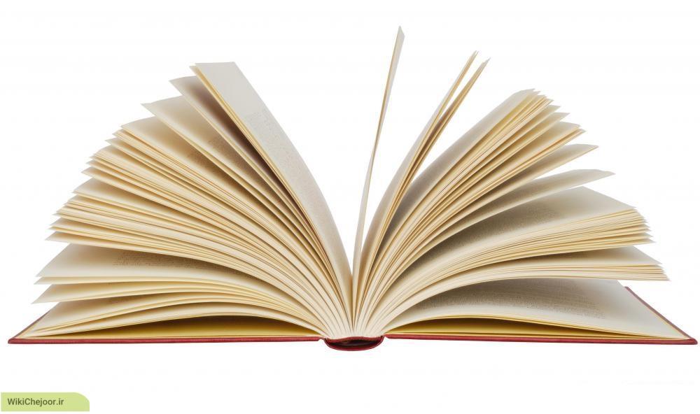 چگونه یک رمان نویس قهار شویم؟