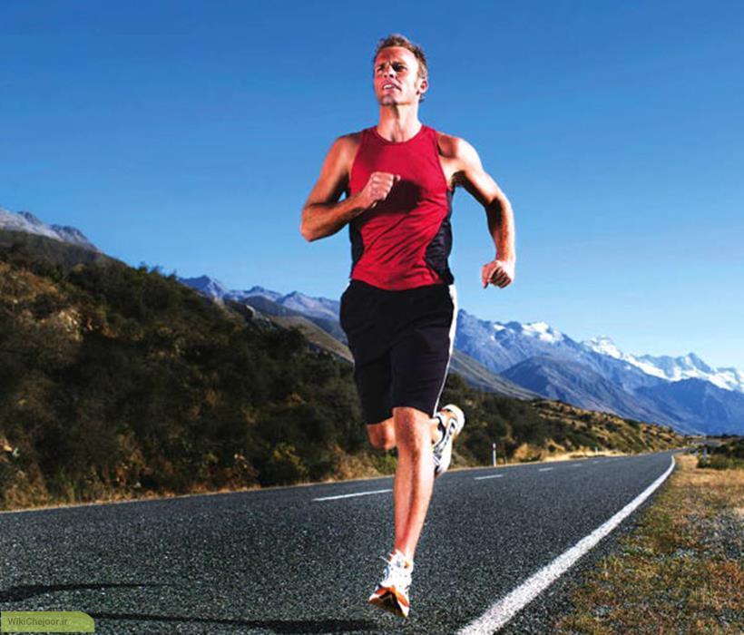 چگونه یک روال ورزشی را در طول مسافرت حفظ کنیم؟